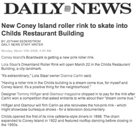 2008-03-10_new_coney_island_roller_rink_to_skate_in