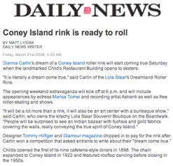 2008-03-21_coney_island_rink_is_ready_to_roll