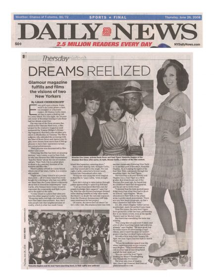 DailyNews-DreamReelized[7]