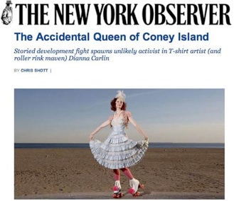 accidental-queen-coney-island