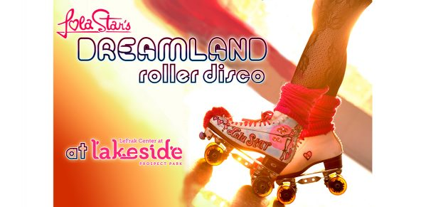 skates banner5