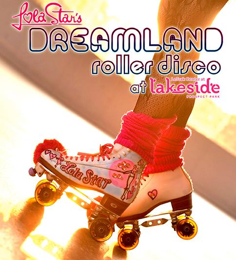 skates close up 4