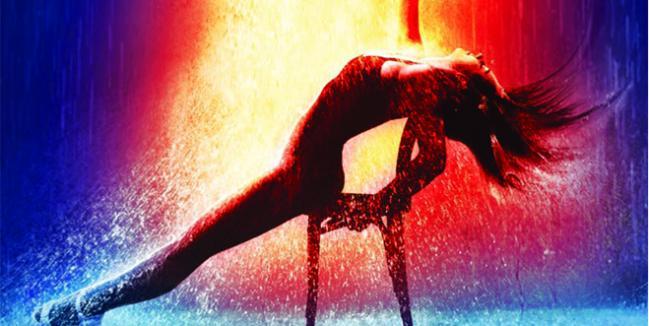 Flashdance_659x331