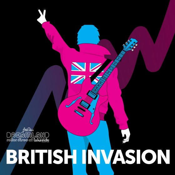 2016_7_15_BritishInvasion-06-1500x1500