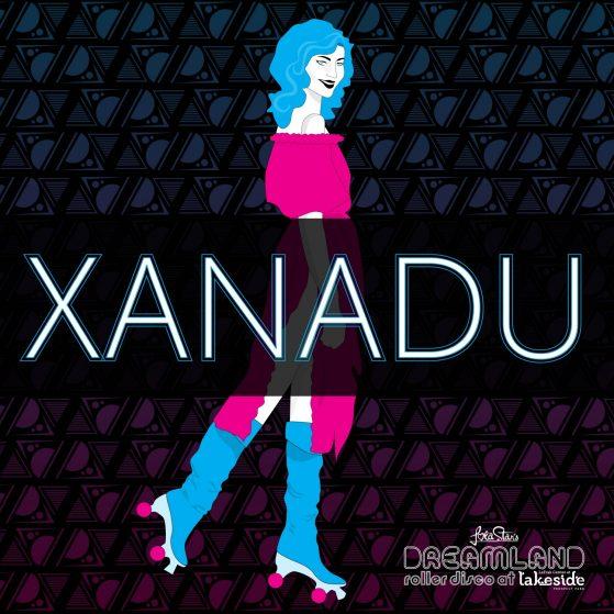 2016_7_8_Xanadu-03-1500x1500