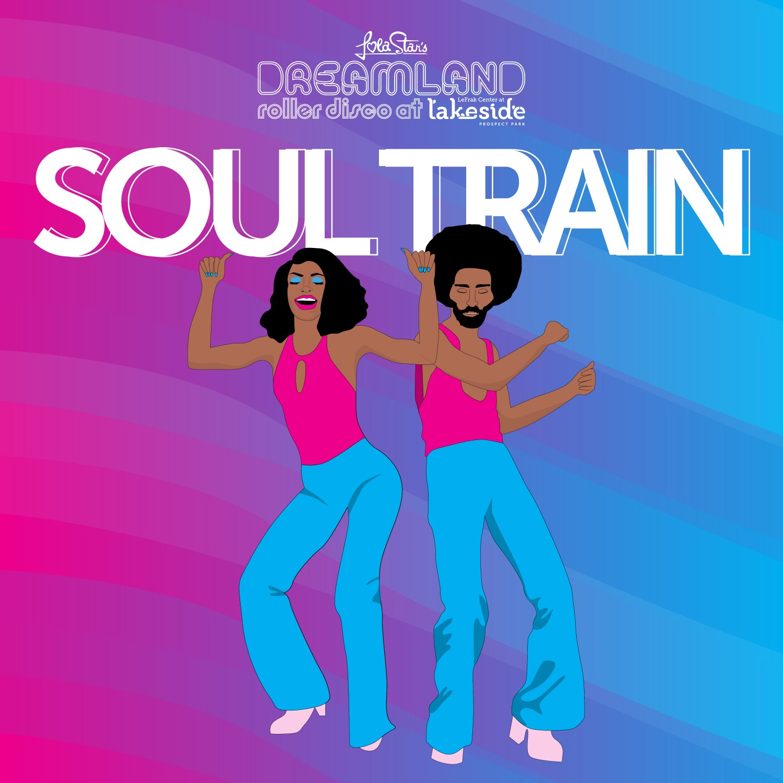 Soul Train Fashions - Home Facebook 15