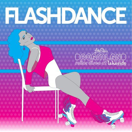 2016_8_26_Flashdance-03-1500x1500